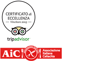 Associazione Italiana Celiachia